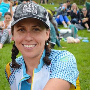 ambassador_bio_image_silke_koester