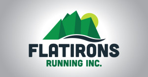 FlatironsRunningInc_Logo