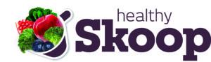 logo_horizontal_fullcolor